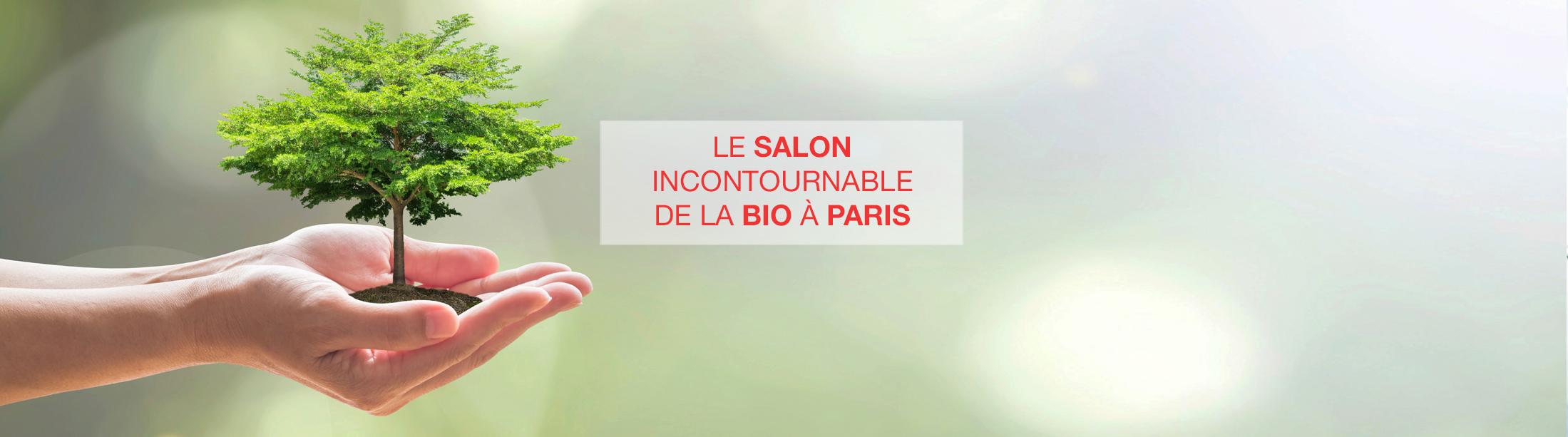 Slider vivez nature paris 2 vivez nature lyon for Salon vivez nature