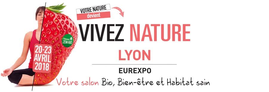 Acb jeux vivez nature lyon for Salon vivez nature lyon 2017