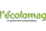 Ecolomag