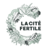 La cité fertile