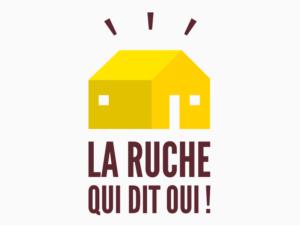 La Ruche qui dit oui - VIVEZ NATURE PARIS