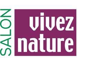 VIVEZ NATURE PARIS